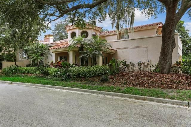 1202 Floresilla De Avila, Tampa, FL 33613 (MLS #T3331073) :: Bridge Realty Group