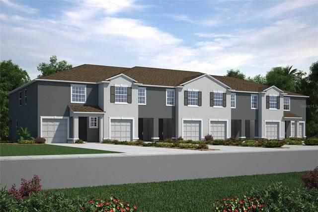 32791 Pez Landing Lane, Wesley Chapel, FL 33543 (MLS #T3331075) :: Cartwright Realty