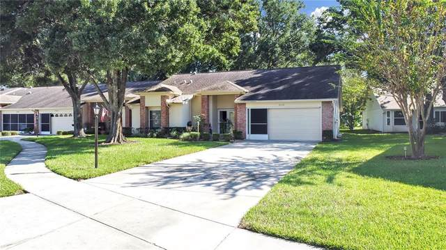 9038 Arundle Place #9038, New Port Richey, FL 34655 (MLS #T3331091) :: Zarghami Group