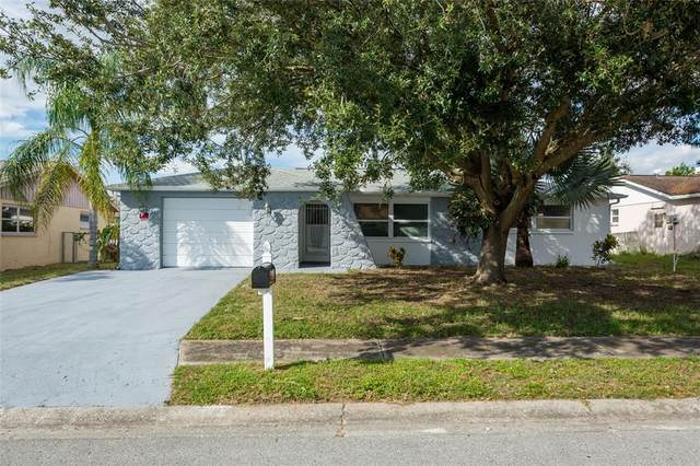 6333 Aberdeen Avenue, New Port Richey, FL 34653 (MLS #T3331103) :: Griffin Group
