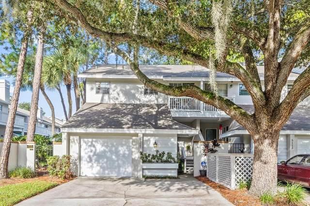 5117 S Jules Verne Court, Tampa, FL 33611 (MLS #T3331109) :: Bridge Realty Group