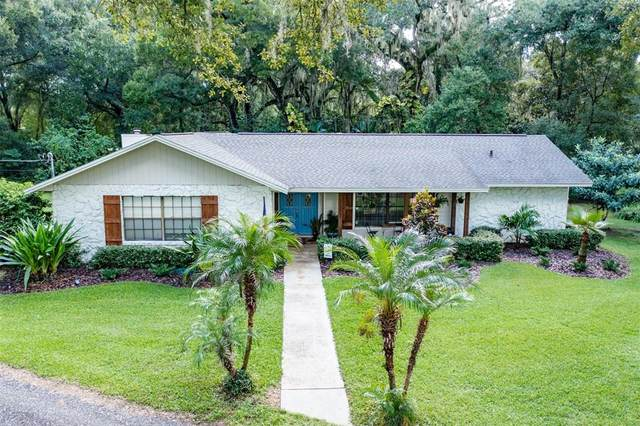 3112 Little Road, Valrico, FL 33596 (MLS #T3331134) :: Griffin Group