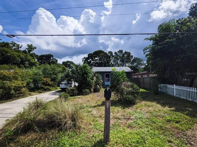 1315 Boylan Avenue, Clearwater, FL 33756 (MLS #T3331188) :: Cartwright Realty