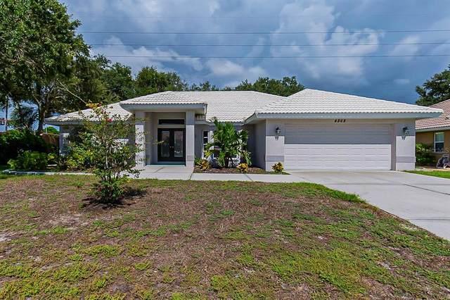 4868 Jacaranda Heights Drive, Venice, FL 34293 (MLS #T3331190) :: Lockhart & Walseth Team, Realtors