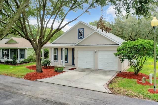 37346 Picketts Mill, Zephyrhills, FL 33542 (MLS #T3331206) :: Cartwright Realty