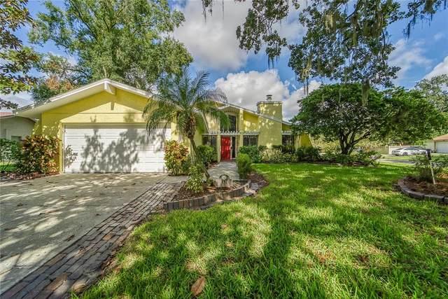 1321 Juniper Circle, Plant City, FL 33563 (MLS #T3331228) :: Pepine Realty