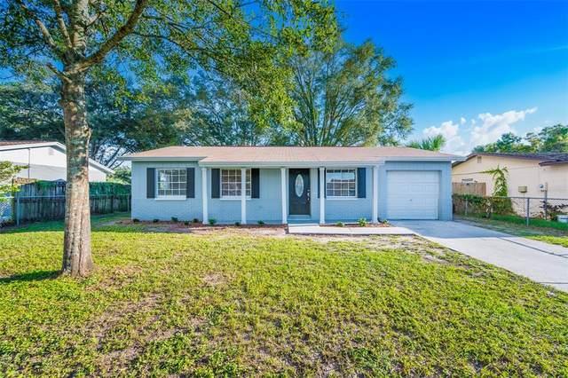 2007 Balfour Circle, Tampa, FL 33619 (MLS #T3331274) :: Cartwright Realty