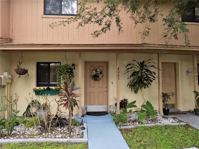 4007 Oak Limb Court, Tampa, FL 33614 (MLS #T3331286) :: Baird Realty Group