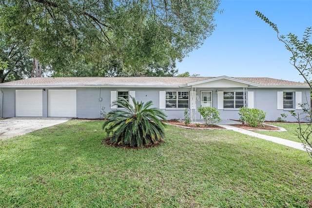 37101 Janet Circle, Dade City, FL 33525 (MLS #T3331311) :: Cartwright Realty