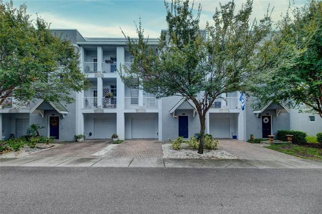 4506 Bay Spring Court, Tampa, FL 33611 (MLS #T3331322) :: Cartwright Realty