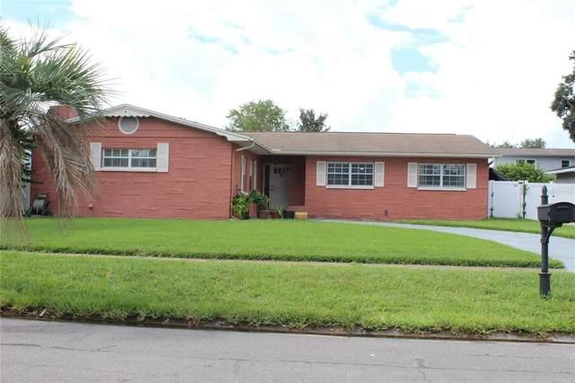 8305 Archwood Circle, Tampa, FL 33615 (MLS #T3331336) :: Zarghami Group
