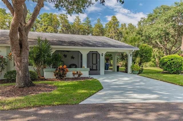 2020 Hampstead Circle #285, Sun City Center, FL 33573 (MLS #T3331341) :: EXIT King Realty