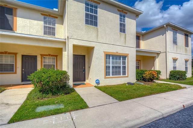 12954 Kings Crossing Drive, Gibsonton, FL 33534 (MLS #T3331343) :: Cartwright Realty