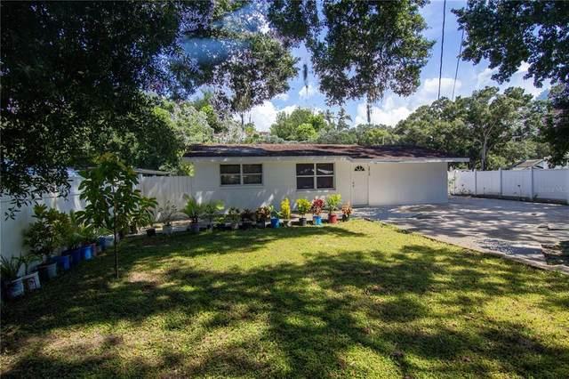 2810 S 75TH Street, Tampa, FL 33619 (MLS #T3331345) :: Cartwright Realty