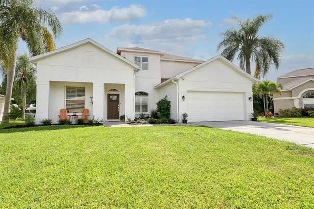 101 41ST Street NE, Bradenton, FL 34208 (MLS #T3331351) :: Globalwide Realty