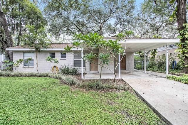 5214 Serena Drive, Temple Terrace, FL 33617 (MLS #T3331357) :: Cartwright Realty