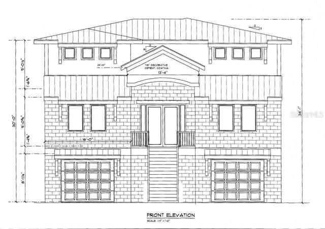 6192 Lonnie Lee Lane, Hudson, FL 34667 (MLS #T3331413) :: Aybar Homes
