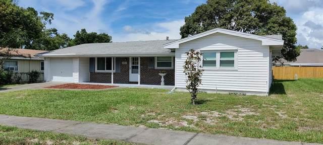 9361 Chase Street, Spring Hill, FL 34606 (MLS #T3331438) :: Dalton Wade Real Estate Group