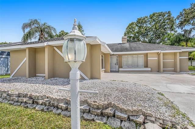 758 Fortuna Drive, Brandon, FL 33511 (MLS #T3331443) :: Expert Advisors Group