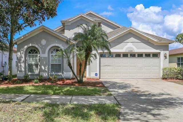 Riverview, FL 33579 :: Expert Advisors Group