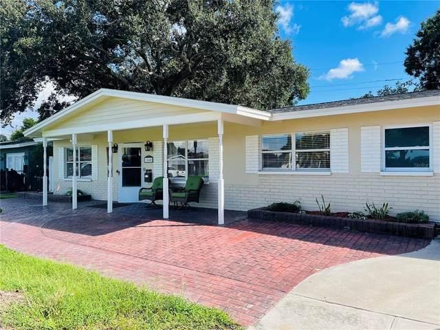 1540 79TH Avenue N, St Petersburg, FL 33702 (MLS #T3331465) :: Griffin Group