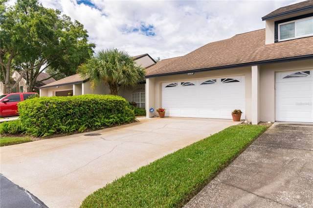 13904 Clubhouse Circle, Tampa, FL 33618 (MLS #T3331484) :: Kelli and Audrey at RE/MAX Tropical Sands