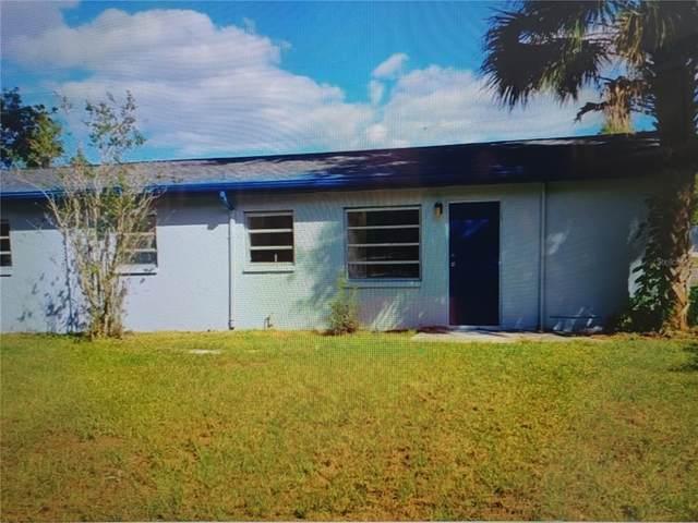 5445 6TH Street, Zephyrhills, FL 33542 (MLS #T3331499) :: Cartwright Realty