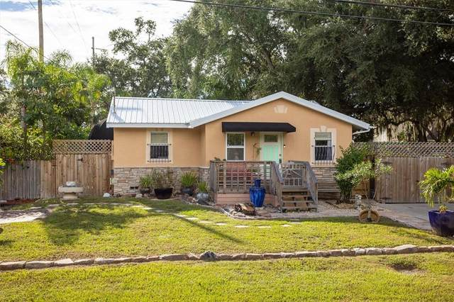 6723 S Englewood Avenue, Tampa, FL 33611 (MLS #T3331503) :: GO Realty
