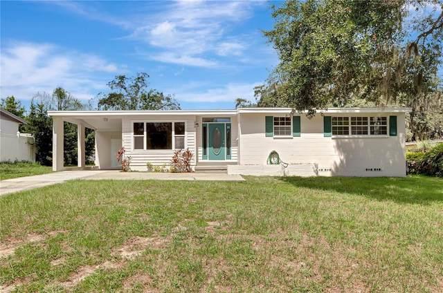 208 Redwood Avenue, Temple Terrace, FL 33617 (MLS #T3331508) :: Cartwright Realty