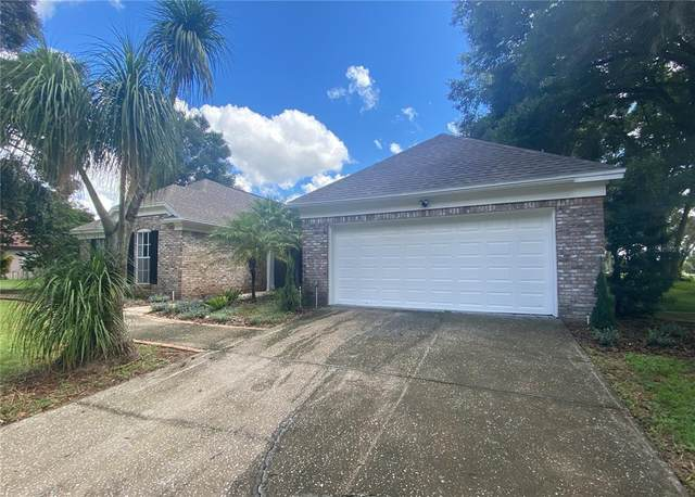 2803 S Miller Road, Valrico, FL 33596 (MLS #T3331516) :: Rabell Realty Group