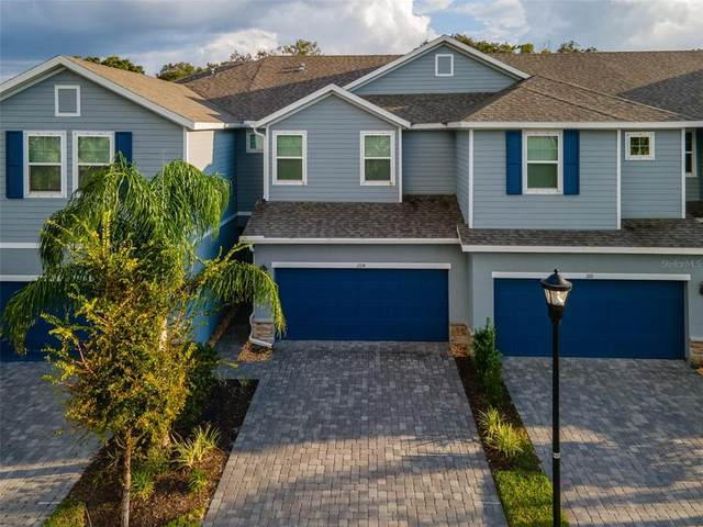 1108 Rose Blossom Court, Tampa, FL 33613 (MLS #T3331574) :: Everlane Realty