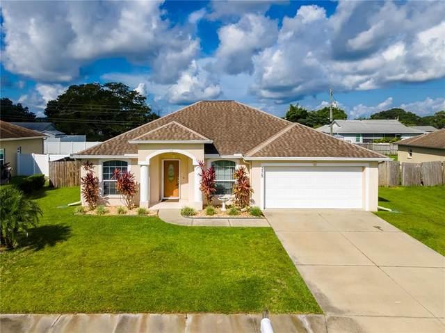 5715 33RD Drive E, Palmetto, FL 34221 (MLS #T3331580) :: Cartwright Realty