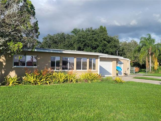 744 43RD STREET Boulevard W, Palmetto, FL 34221 (MLS #T3331585) :: Armel Real Estate