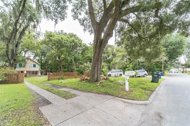 918 Osceola Street, Lakeland, FL 33801 (MLS #T3331587) :: RE/MAX Marketing Specialists