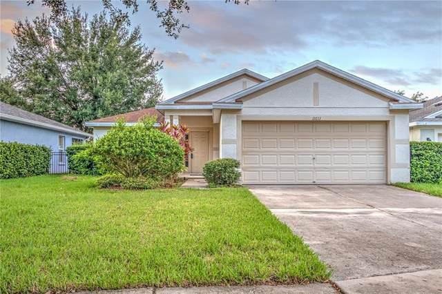 11011 Laurel Brook Court, Riverview, FL 33569 (MLS #T3331601) :: Expert Advisors Group