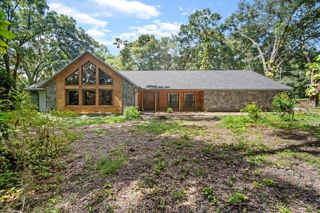 3415 Ranch Road, Valrico, FL 33596 (MLS #T3331623) :: Kelli and Audrey at RE/MAX Tropical Sands