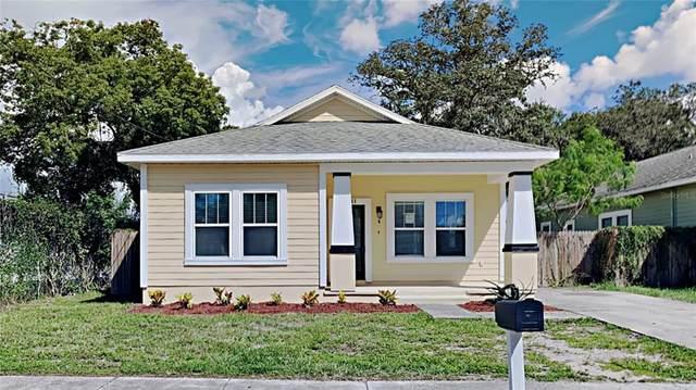 3111 N Woodrow Avenue, Tampa, FL 33603 (MLS #T3331624) :: RE/MAX Marketing Specialists