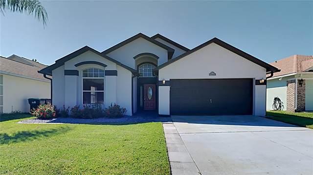 7914 Oakstone Court, Orlando, FL 32822 (MLS #T3331640) :: Southern Associates Realty LLC