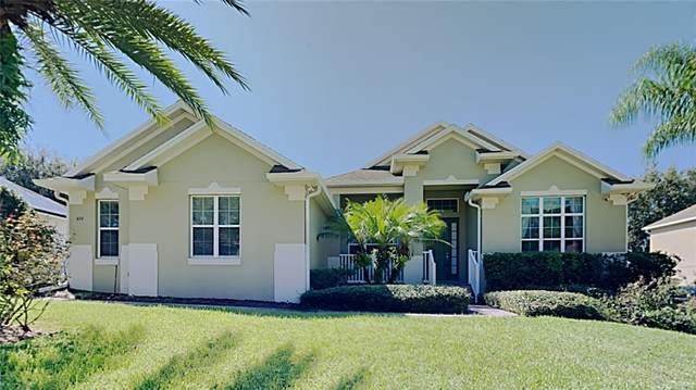 672 Longford Loop, Apopka, FL 32703 (MLS #T3331677) :: Expert Advisors Group