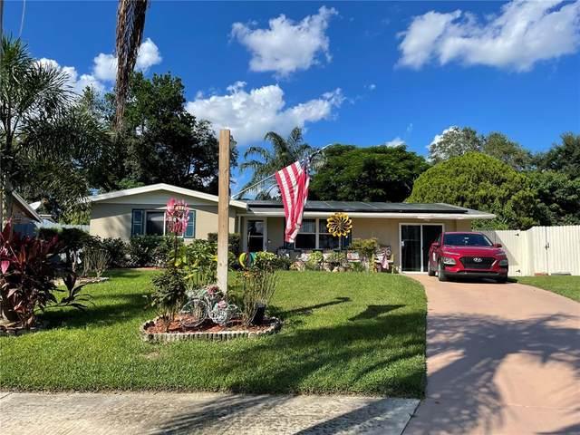 1748 Colmar Drive, Holiday, FL 34690 (MLS #T3331693) :: GO Realty