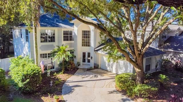 9315 Knightsbridge Court, Tampa, FL 33647 (MLS #T3331697) :: Zarghami Group