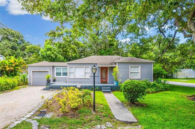 4618 S Woodlynne Avenue, Tampa, FL 33611 (MLS #T3331701) :: The Duncan Duo Team