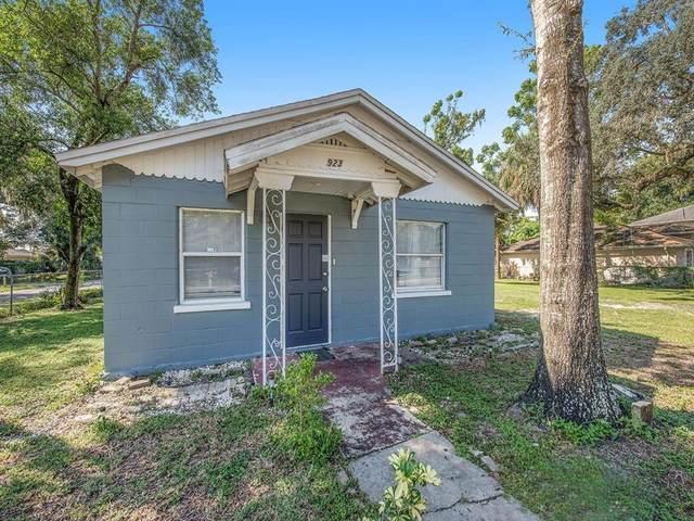 Tampa, FL 33612 :: Pepine Realty