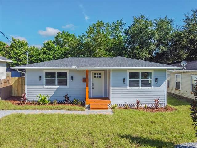 2914 E 21ST Avenue, Tampa, FL 33605 (MLS #T3331760) :: Griffin Group