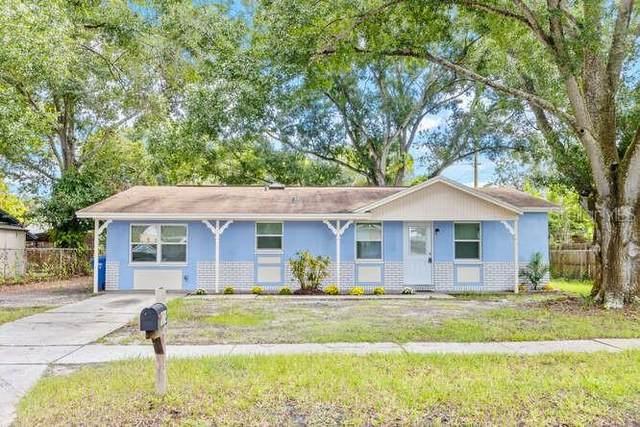 1014 Coconut Drive, Tampa, FL 33619 (MLS #T3331768) :: Cartwright Realty