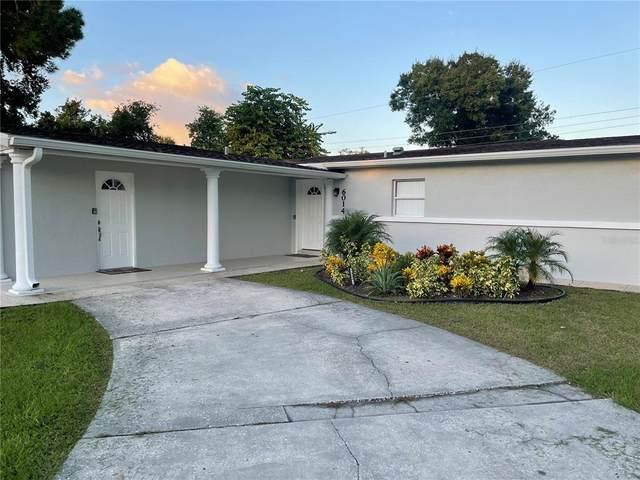 6014 Rosewood Drive, Tampa, FL 33615 (MLS #T3331772) :: Zarghami Group