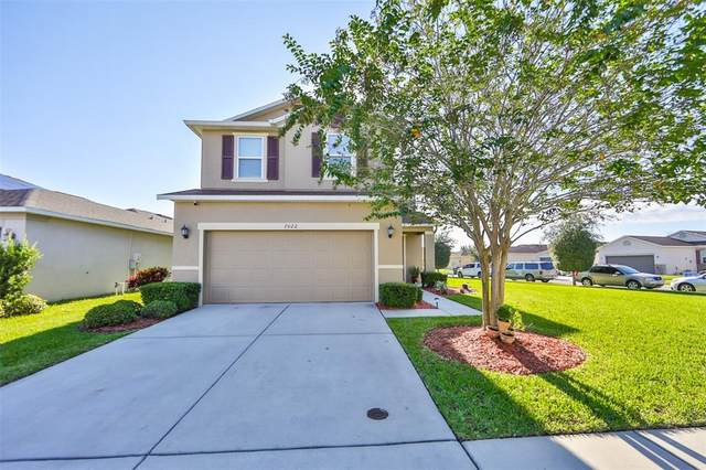 7022 Feather Wood Drive, Sun City Center, FL 33573 (MLS #T3331788) :: Zarghami Group