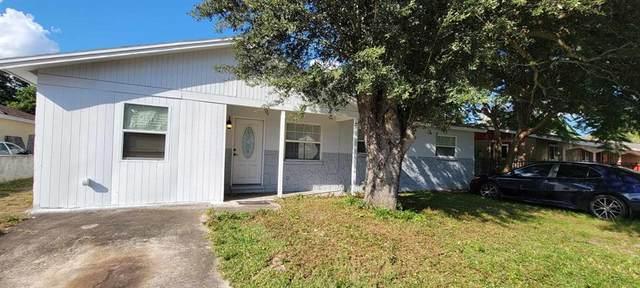 2075 Balfour Circle, Tampa, FL 33619 (MLS #T3331797) :: Cartwright Realty