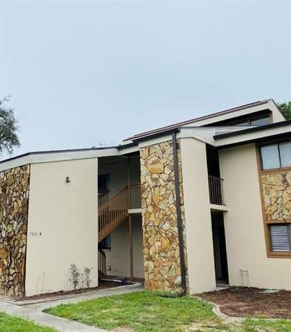7104 Kirsch Court F, New Port Richey, FL 34653 (MLS #T3331818) :: CARE - Calhoun & Associates Real Estate