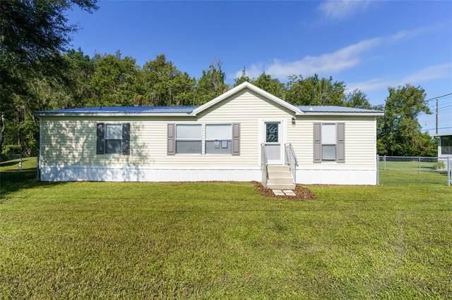 2131 Odessa Gardens Lane, Odessa, FL 33556 (MLS #T3331852) :: Aybar Homes